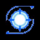端口占用查询器 V1.0 绿色免费版