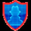 NetShareWatcher(网络共享和权限监控) V1.5.8 官方版