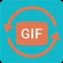 GIF动图制作 V3.3 安卓版