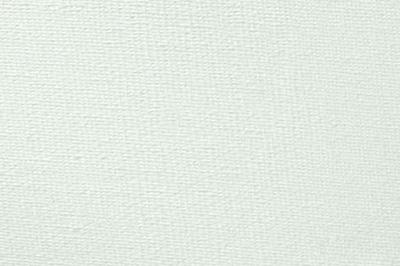 油画画布的材质