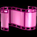 Bolide Movie Creator(视频制作软件) V4.1 官方版