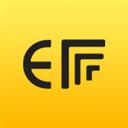 E派速达 V3.8.4 安卓版