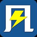 风暴影音 V1.0.9 安卓版