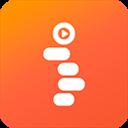言值视频 V3.6.2 安卓版