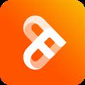 爱影 V4.5.1 安卓版