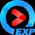 优酷极速版永久VIP破解版 V1.0.7 PC精简版