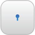 图案解锁Tap V1.5.9 Mac版