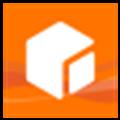 雅图cad7.6破解版 中文免费版