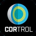 Ganz CORTROL(监控软件) V1.10.2 Mac版