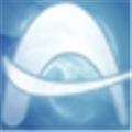 AAALogo(logo设计软件) V5.0 官方版
