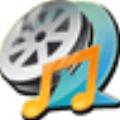MediaCoder中文破解版 V0.8.58 绿色免费版