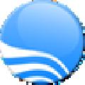 BIGEMAP地图免费破解版 V26.8.7.0 免费授权版