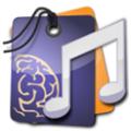 MusicBrainz Picard(MP3文件管理) V1.4.2 Mac版