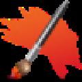 Corel Painter 2019汉化包 V1.0 免费版