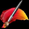 Corel Painter 2018汉化包 V1.0 免费版
