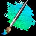 Corel Painter 2017汉化包 V1.0 免费版
