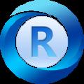 Root大师电脑版 V1.8.9.21144 官方最新版
