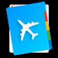 Offline Pages Pro(网页离线下载器) V1.4 Mac版