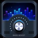 低音均衡器 V1.2.9 安卓版