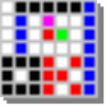 Desktop Calendar Tray OK(桌面日历) V1.66 绿色免费版