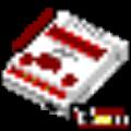 小霸王游戏机800合1 V1.0 中文电脑版