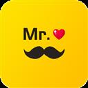情感先生 V2.1.7 安卓版