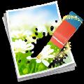 BatchInpaint破解版 V2.2 绿色中文版