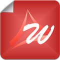 PDF Converter for Word(PDF格式转换软件) V4.1.0 Mac版