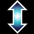 Scroll Reverser(鼠标光标滚动反转工具) V1.7.6 Mac版
