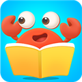 KaDa故事 V4.1.32 安卓免费版