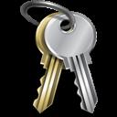 Fort File encryption(文件高速加密工具) V5.0.1 官方版
