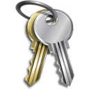 Fort File encryption(文件高速加密工具) V5.0.1 中文版