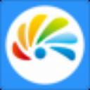 贝壳中介业务支持系统 V2.1 官方版