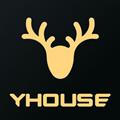 YHOUSE V6.4 苹果版