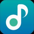 GOM Audio(韩国音乐播放器) V2.2.21.0 中文版
