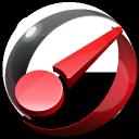 Smart Game Booster(电脑游戏优化软件) V3.5 官方版