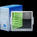 SysInfo Detector(硬件检测软件) V1.5.1 官方版