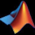 MathWorks Matlab R2017b V9.3.0.713579 免费版