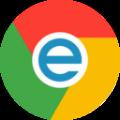 小智双核浏览器 V2.0.1.20 官方版