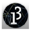 Processing(编程设计软件) V3.5.3 官方版