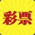 美狮彩票APP下载 V1.0 安卓手机版