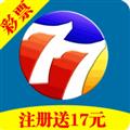 77彩票手机版下载 V1.1.14 安卓版