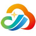 星云送货单打印软件 V2021.0108.5572 单机版