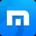傲游云浏览器 V5.2.7.5000 便携版