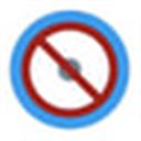 Poper Blocker(弹窗广告屏蔽插件) V3.5 Chrome版