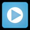 视频批量消重 V1.0 绿色免费版