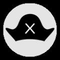 Hat.sh(文件加密解密工具) V1.0 官方版