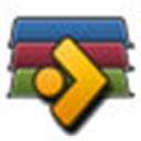 toomanytabs(多标签管理插件) V2.2 绿色免费版