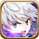 圣翼幻想BT版 V1.0.0 安卓版