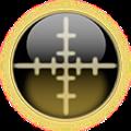 IP Scanner Pro(IP扫描软件) V3.84 Mac版